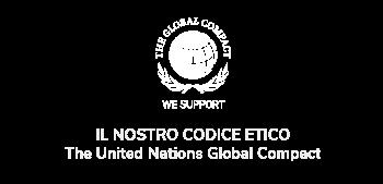 https://rcginnova.com/wp-content/uploads/2020/05/csr_logo_UN-GlobalCompact-3.png