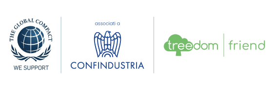 https://rcginnova.com/wp-content/uploads/2020/06/CSR_logos.png