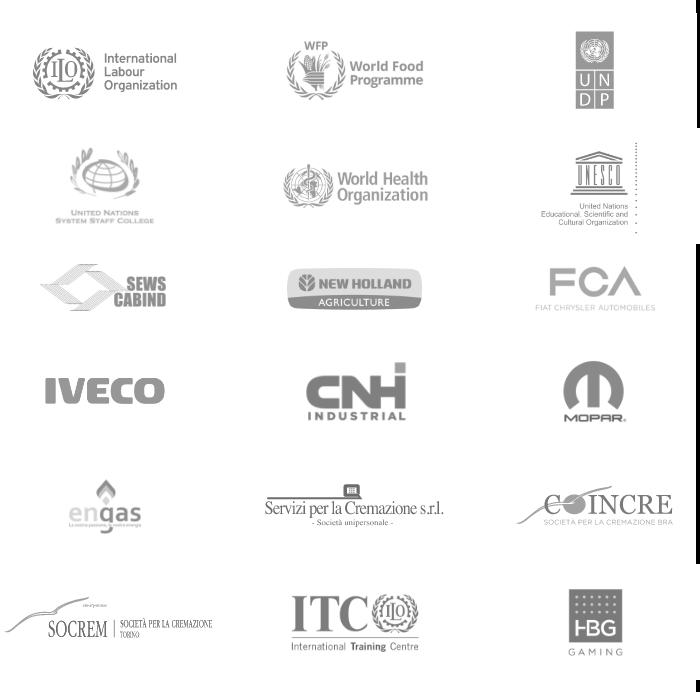 https://rcginnova.com/wp-content/uploads/2020/07/logos_footer_m.png